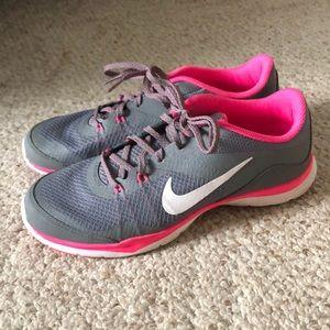 Women's Nike Flex TR5